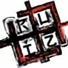 Uritzen's avatar