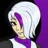 Urixanai's avatar