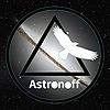 Uriy-Astronoff's avatar