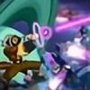 Urizad00's avatar