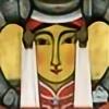 Urjabhi's avatar
