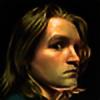 Urkenstaff's avatar