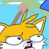 urkindofabitchplz's avatar