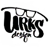 urksdesign's avatar