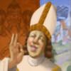 Urlayda's avatar