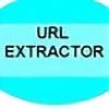 urlextractor's avatar