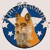 urlnzrv's avatar