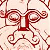 Urluberluch's avatar