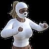 Urmel's avatar