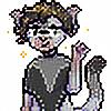 Urmille's avatar