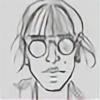 urminnet's avatar