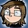 urmothermuhahaha's avatar