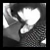 urmothr's avatar