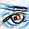 Urmurim's avatar
