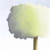 Urnemanden's avatar