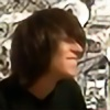 UrnHurrell's avatar