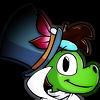 UrnixFAK's avatar
