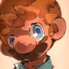 Uroad7's avatar