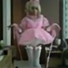 urobolus83's avatar