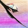 URock7's avatar