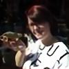 Urocyon-Cinereoargen's avatar