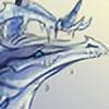 Urocyongrey's avatar