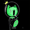 uroera's avatar