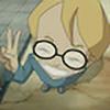 urojony's avatar