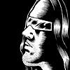 uroshokuto17's avatar