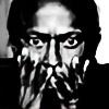 UrosKrunic's avatar