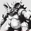 urox192000's avatar