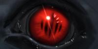 UrParp's avatar