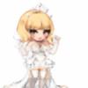 urphancy's avatar