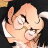 UrPlanetSux's avatar