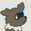 UrpleB3atin's avatar
