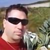 URQUAN999's avatar