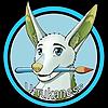Urrukaness's avatar