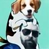 urs13's avatar