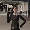 Urs4's avatar