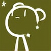 UrsaJr's avatar