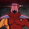 UrsaMagnus's avatar