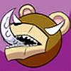 ursamoon's avatar