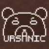 ursanic's avatar