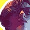 Ursarae's avatar