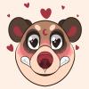 UrsartCreations's avatar