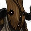 Ursca's avatar