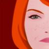Urschula's avatar