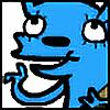 Urser's avatar