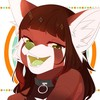 Ursidae-chan's avatar
