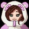 UrsidaeAngeni's avatar
